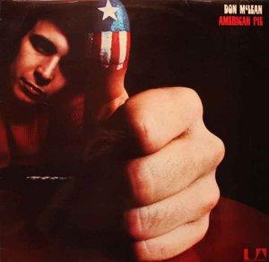 MCLEAN DON 1971 A