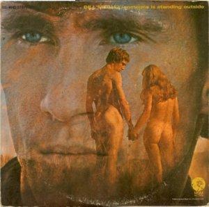 MEDLEY BILL 1969 A