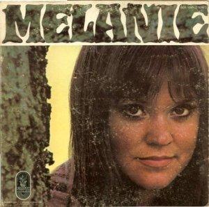 MELANIE 1969 A