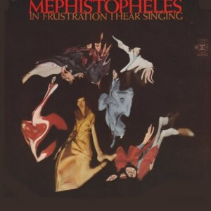 MEPHISTOPHELES 1969 A