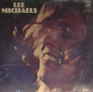 MICHAELS LEE 1969 AA