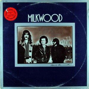 MILKWOOD 1972 A