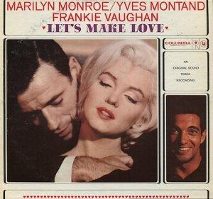 MONROE MARILYN 1960 A