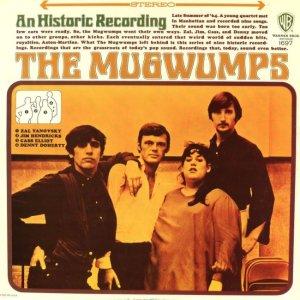 MUGWUMPS 1967 A