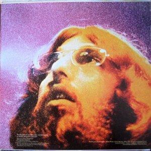 MUSIC ASYLUM 1970 B