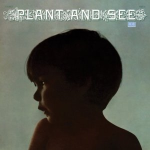 PLANT AND SEE 1969 A