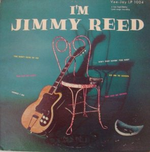 REED JIMMY 1958 A