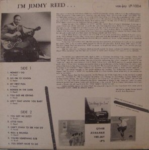 REED JIMMY 1958 B