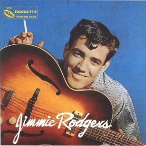 RODGERS JIMMIE 1957 A