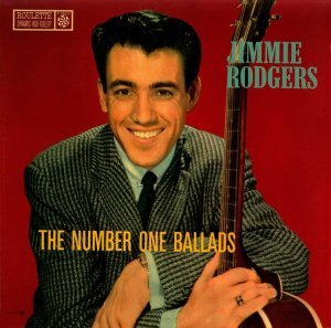 RODGERS JIMMIE 1958 A