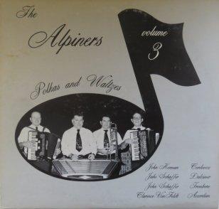 ALPINERS - BAXTER 376 A (3)