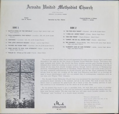 ARVADA UNITED METHODIST 1615 A (4)
