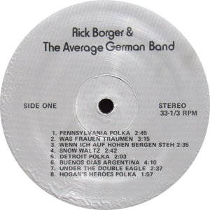 average-german-band-reel-art-3