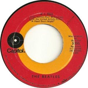 B 5235 1969-71 B