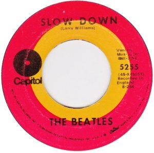 B 5255 1969-1971 A