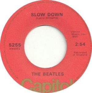B 5255 1976-1978 A
