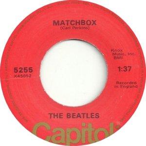B 5255 1976-1978 B