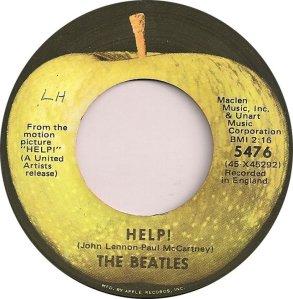 B 5476 1971 A