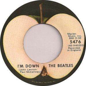 B 5476 1971 B