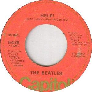 B 5476 1976-78 A