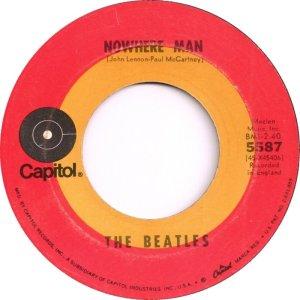 B 5587 1968-71 A (1)
