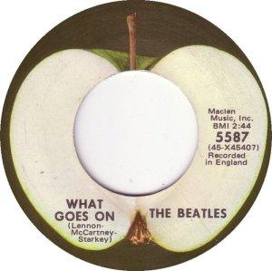 B 5587 1971-75 A (2)