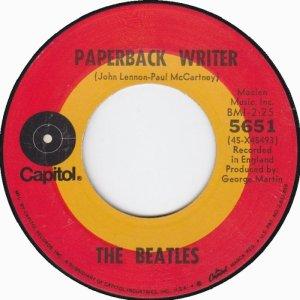 B 5651 1969-71 A