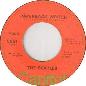 B 5651 1976-78 A