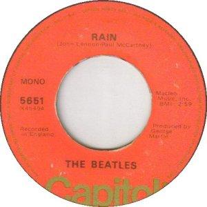 B 5651 1976-78 B