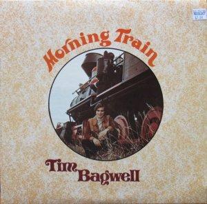 BAGWELL TIM - GOSPEL TOWNE A (3)