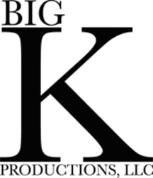 Big K Logo