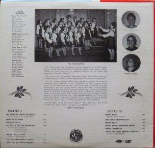 CARSONETTES - JOHN LAW 3869 A (5)