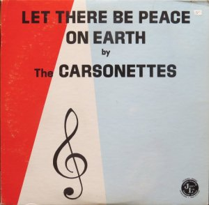 CARSONETTES - JOHN LAW 3869 A (6)