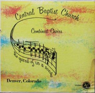 CENTRAL BAPTIST - JOHN LAW 701202a (3)