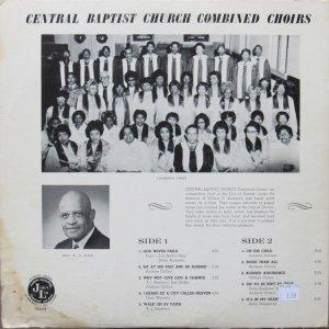 CENTRAL BAPTIST - JOHN LAW 701202a (4)
