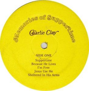 CLAY CHARLIE - SUMET A (1)