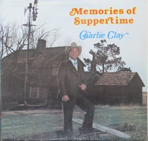 CLAY CHARLIE - SUMET A (3)