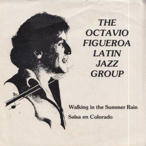 COLORADO T FIGUERO 1970'S A