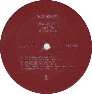 DART JIM & DUTCHMEN - BAXTER WALL 510 A (1)