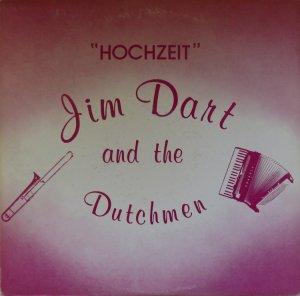 DART JIM & DUTCHMEN - BAXTER WALL 510 A (3)