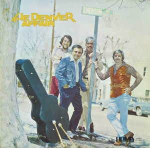 DENVER AFFAIR - HOMA 1009 A (2)