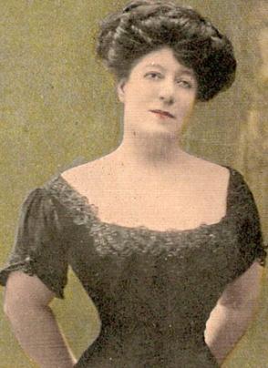 Elizabeth-Spencer