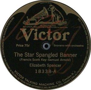 EZ-1917-07 A