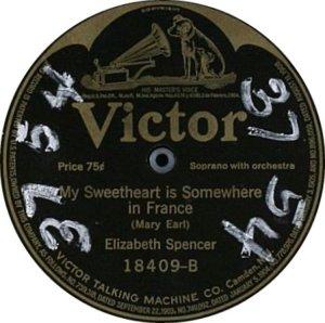 EZ-1917-10 A