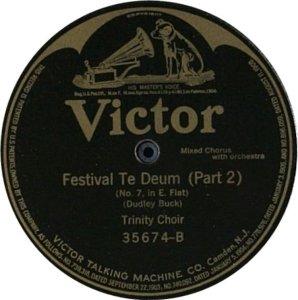 EZ-1918-03 D