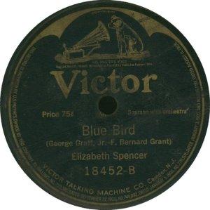 EZ-1918-05 A02