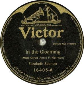 EZ-1919-02 A