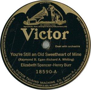 EZ-1919-06 A