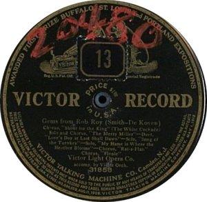 EZ-1919-09 A