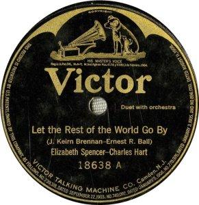 EZ-1919-12 A